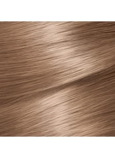 Garnier Garnier Color Naturals Saç Boyası 7.1 Küllü Kumral Renkli